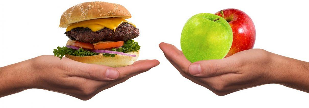 personal-trainer-münchen-ernährungsplan