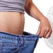 personal-trainer-münchen-gewichtsverlust